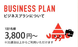 plans-business